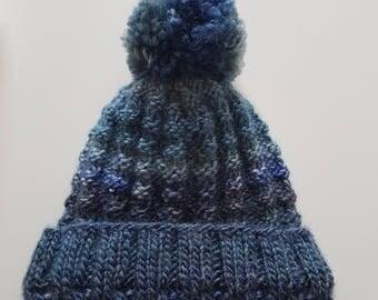 Child Hat 3-6 years