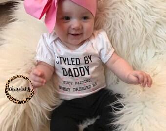 Pretty In Pink headwrap, pink headwrap, fabric head wrap, baby headwrap, toddler headwrap, newborn headwrap, baby headband, pink headband