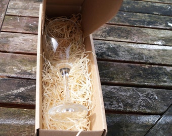 Brown Kraft gift box, wine gift box, kraft gift box, Kraft bottle box, hinged lid box