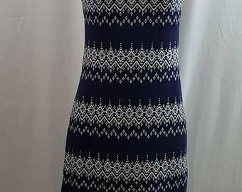 New! The Cami Shop Draw string Dress, Sun Dress, ( Knee Length )