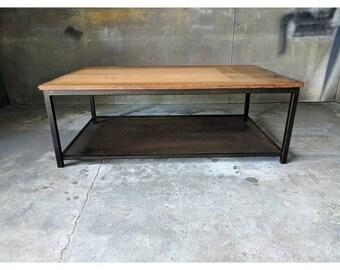 Architect Table No.2
