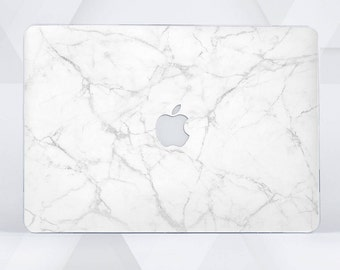 Macbook Air Case Marble Macbook Case Macbook Air 13 Hard Case Macbook Pro Case Macbook Pro13 Case Marble Cover Macbook Laptop Hard Case m020