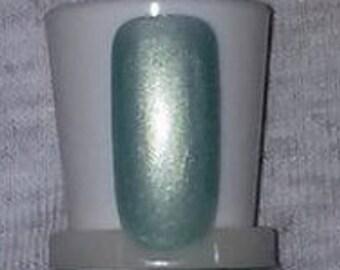 Hypothermia 15ml nail polish