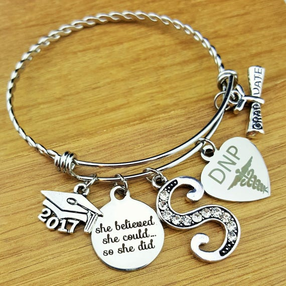 DNP Gifts DNP Graduation Gift Doctor of Nursing Practice Gift Doctor of Nursing Practice Graduation Gift College Graduation Gift