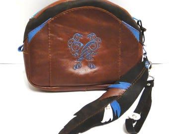 Native American Bag Etsy