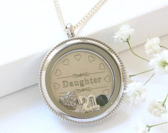 21st Birthday Gift For Daughter, 21st Birthday Ideas, 21st Birthday Gift For Her, 21st Birthday, gift for daughter, gift for 21 year old