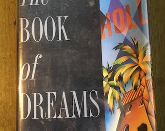 the book of dreams by craig nova 1994