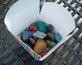 Gemstone Surprise Box