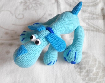 knitted dog, knitted toys, knitted animals, dog toys, crochet toys, knitted soft toys, toy puppy dog, knitted toy dog, handmade knitted dog