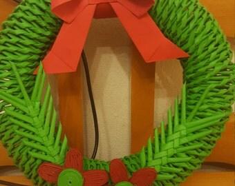 /christmas Crown Christmas Crown