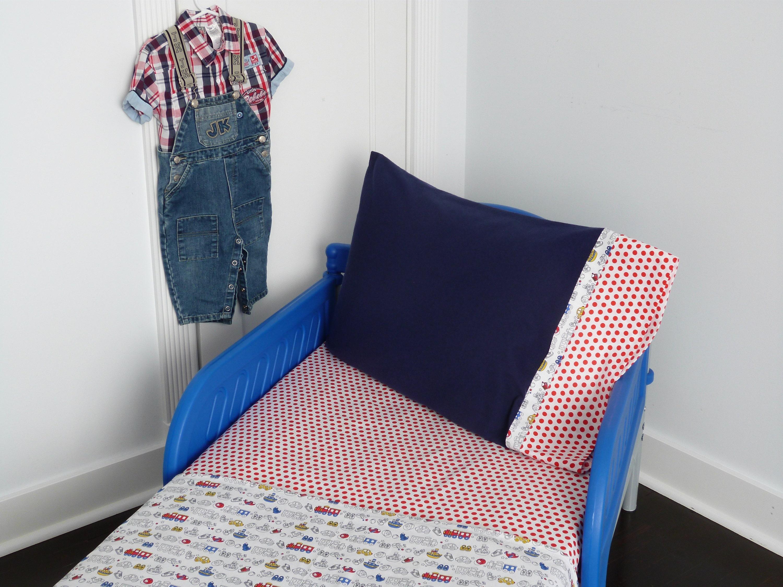 crib beddingtoddler beddingbaby beddingtrainsplanes and  - crib beddingtoddler beddingbaby beddingtrainsplanes and automobilesbeddingbaby boy beddingprimary colored beddingtrains and cars set