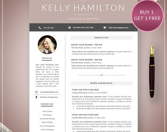 best fonts for a resume pdf resume template etsy construction worker resume sample excel with project management resume samples pdf modern resume template. Resume Example. Resume CV Cover Letter