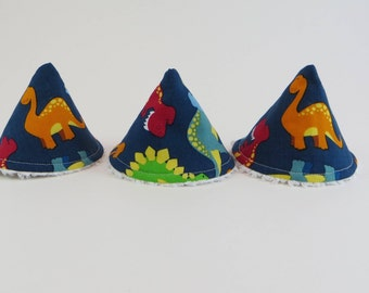 Peepee Teepee - Wiggle Wigwam - Baby Boy Gift - Wee Wee Wigwam - Tinkle Cover - Tinkle Tent - Baby Shower Gift - Gifts under 10 - Dinosaur