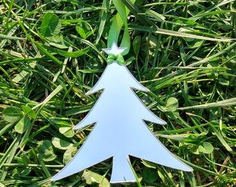set 9 tree ornament sock ornament glove ornament christmas star christmas