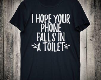Rude t shirts | Etsy