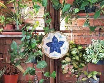 GITARAMA, vegetable basket