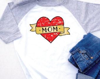 Boy Valentines shirt, Boy Valentines day shirt, Boy Valentine Outfit, Valentines day, Boy Valentine, Toddler Boy Valentine shirt