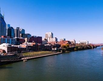 Nashville Day 2