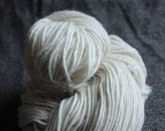 LE Worsted Weight Cloud Singles