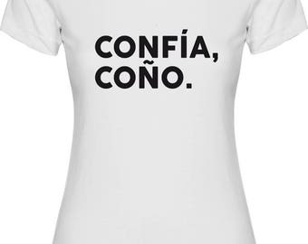 Woman T-shirt/women's shirt
