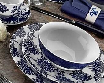 Kütahya Mitterteich 24 Piece Cookware Set
