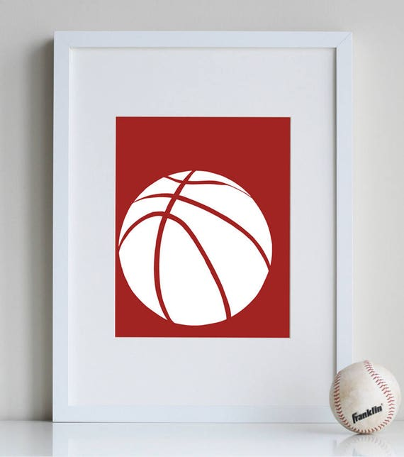 basketball stuff for your room basketball room decor boys sports decor sports gifts cool 18073