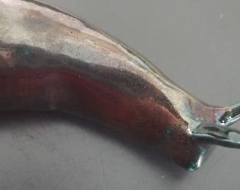 RAKU Slug