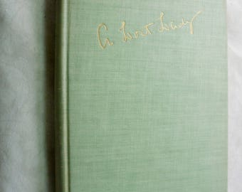 A Lost Lady by Willa Cather (1923) Published September 1923