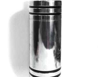 Chase Gaiety Cocktail Shaker - 28 Ounces
