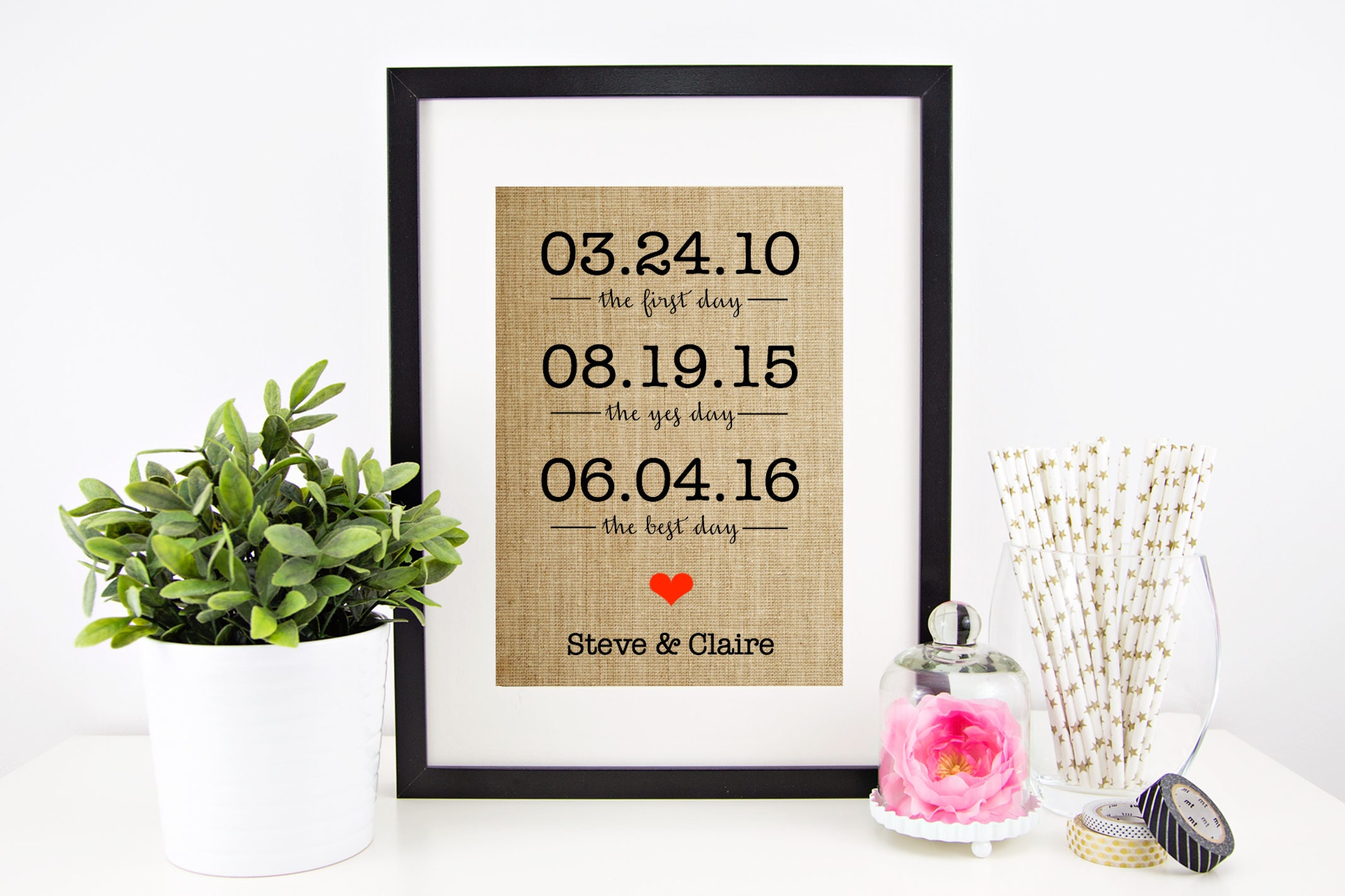 Unique Gifts Wedding: Wedding Gift Anniversary Gifts For Men Personalized Wedding