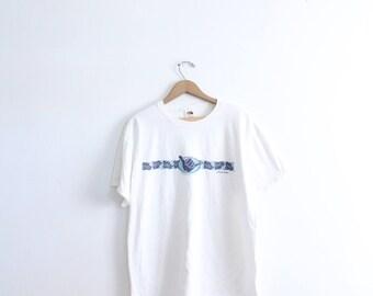 Hang Loose Hawaii T Shirt