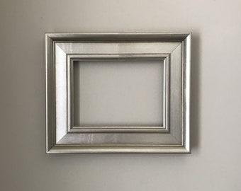 6x8 Panel Frame 3
