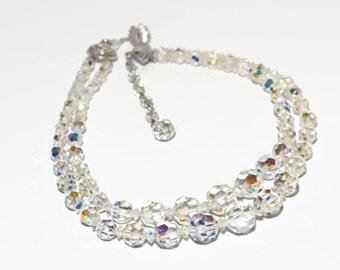 Hugue Antique Vintage Necklaces Lot Ancien Bijoux Colliers