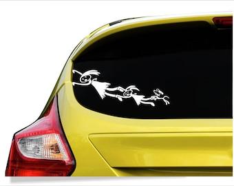 Single Mom Decal Etsy - Unique car window decals