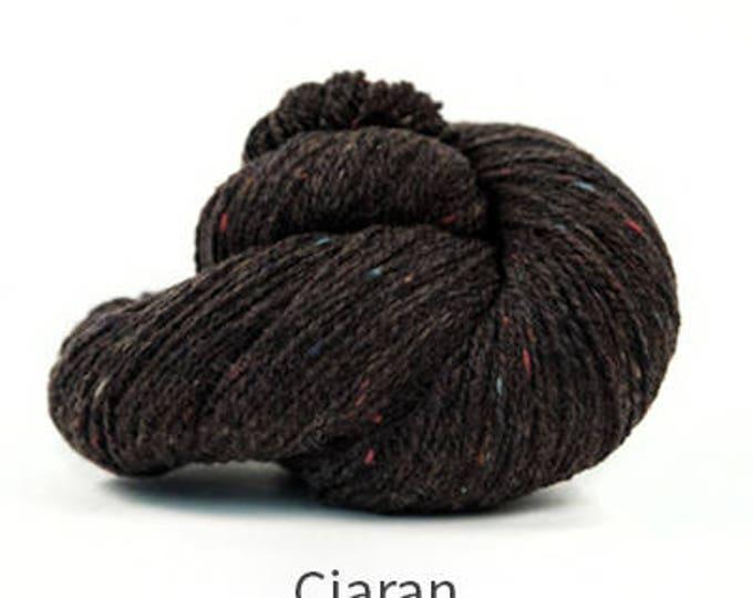 Arranmore Light in Ciaran - The Fibre Co
