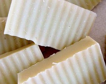 Organic Soap Organic Soap Bar Organic Hemp Soap Bar Nag Champa Bar Soap