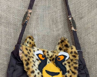 Fun bags for grownup girls.