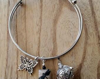 Charm Bracelet Diffuser