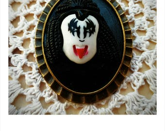 This is Halloween - Broche Modèle 2