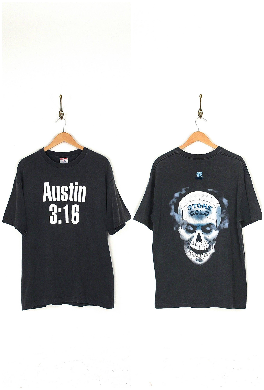 4fd2ded00ba Vintage T Shirts Austin - BCD Tofu House