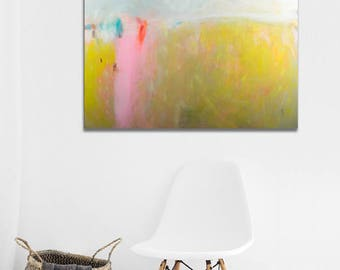 Acrylic painting, abstract painting abstract art, canvas art, acrylic paintings, abstract paintings, modern art, painting, modern, art,