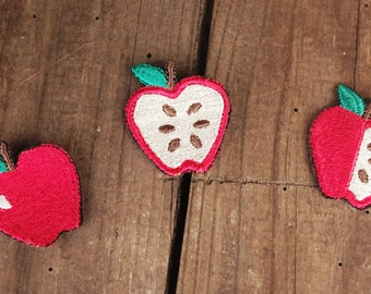 Apple Patches 12 Total