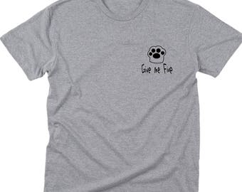 dog mom, dog dad, dog lover shirt, women shirt, dog mommy shirt, dog dad shirt, pet shirt, dog lover gift, dog mom shirt, gift for wife
