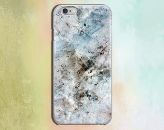 Marble iPhone 7 case iPhone 6S case  iPhone 6 case iPhone 6 Plus case iPhone 6S plus case iPhone 5S iPhone 7 plus case Phone 6 Plus CZ1085