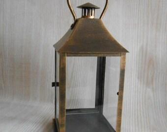 Vintage lanterns Etsy