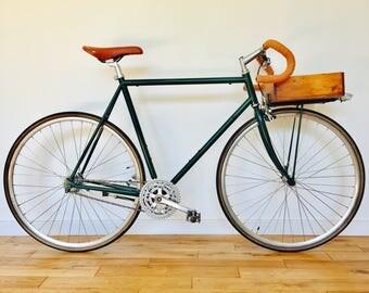 Bike singlespeed Marc - sold