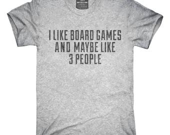 Funny Board Games T-Shirt, Hoodie, Tank Top, Gifts
