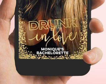 Drunk In Love Snapchat Geofilter | Custom Geofilter | Bachelorette Geofilter | Birthday Geofilter | On Demand Geofilter | Bachelorette Party