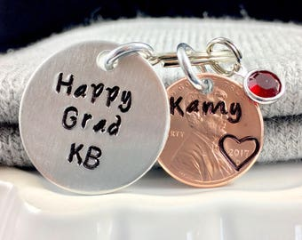 Class of 2018 graduation gift for her, Senior 2018 senior gifts, She believed she could so she did, High school graduation gift