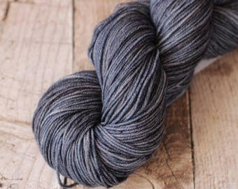 Kieran - Australian Superwash Merino Wool 4ply Yarn
